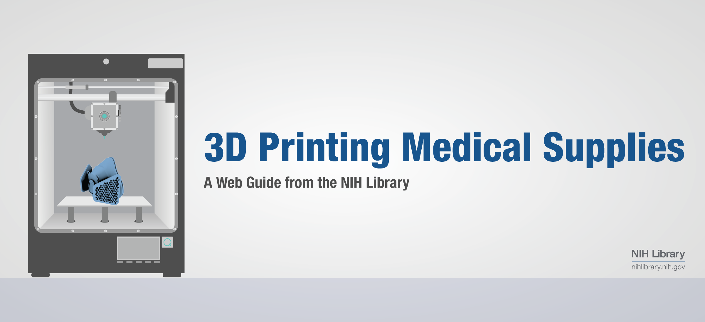A Web Guide from the NIH Library