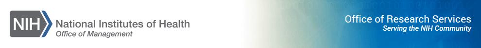 ors.od.nih.gov logo